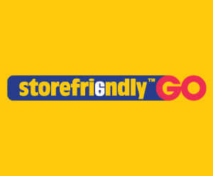store friendly go video